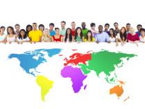 Presencial, Semipresencial y Online