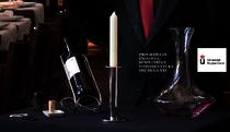 Curso especializado en vinos y sumillería