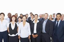 Detectamos debilidades de tu negocio