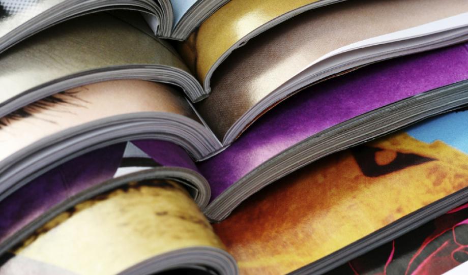 Noticias bibliotecarios y archiveros