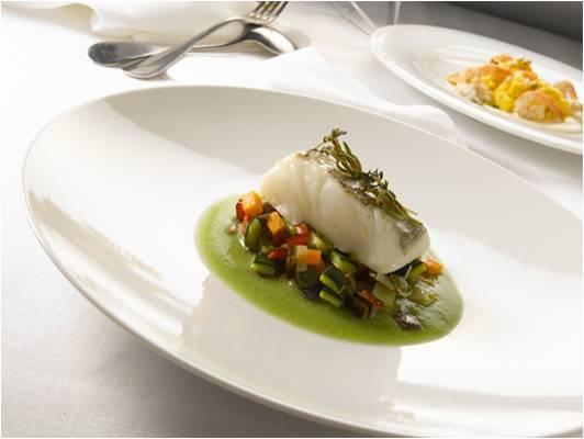 Cursos De Cocina Profesional   Curso De Cocina Profesional Nuevas Tecnicas Culinarias