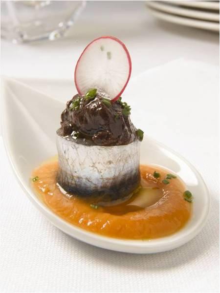 Genial curso de cocina profesional galer a de im genes for Curso cocina profesional pdf