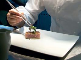 Asesor gastronómico. La asesoría gastronómica. Funcionamiento y Control en Restauración