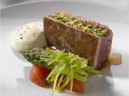 Soluciones en asesoria gastronómica. El asesor gastronómico y seguimiento en cocina