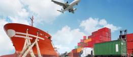 Curso de exportación de vinos comercio internacional y logística