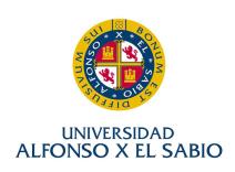 EXperto Univeristario en Fundamentos