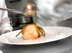 Soluciones en Restaurantes en funcionamiento