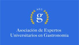 Asocciación de Expertos Universitarios en Gastronomía