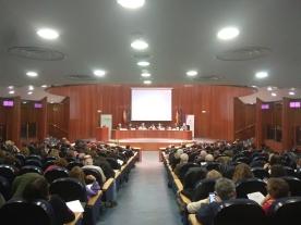 Fundación Española de Nutrición (FEN)