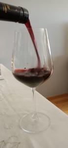 Asesoría Gastronómica & Restauración.  El vino
