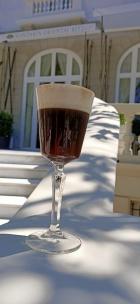 Asesoría Gastronómico & Restauración. El café.