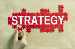 Asesoría Gastronómica estrategia del cliente