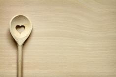 Asesoría Gastronómica & Restauración Servicio
