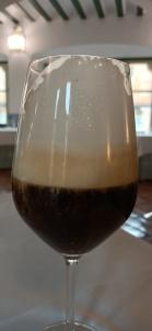 Asesoría Gastronómica Restauración café robusta