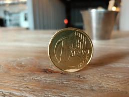 Asesoría gastronómica en Restaurantes Sostenibles