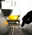 Innovación en cocina molecular