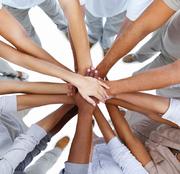 Un Plato Para Compartir colaboradores