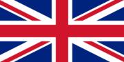 Trabajar en extranjero Reino Unido