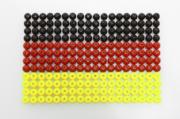 Trabajar en extranjero Alemania