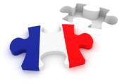 Trabajar en extranjero Francia