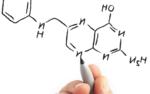 Cocina molecular. Asesoría Gastronómica & Restauración