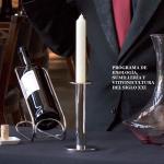 Sumillería, enología, viticultura. Asesoría Gastronómica