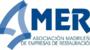 Asociación Madrileña de Empresas de Restauración