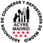Asociación de Cocineros y Reposteros de Madrid
