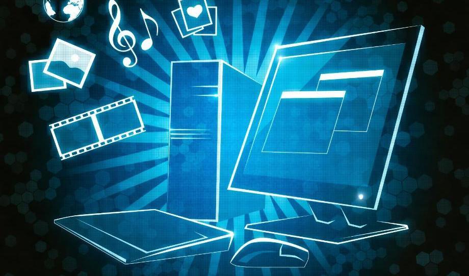 Digitalización y preservación