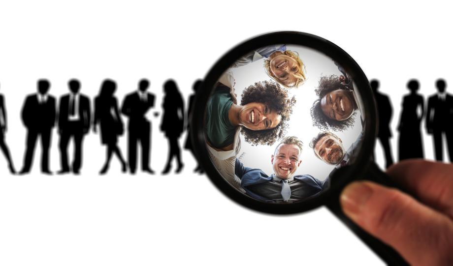 Asesoría gastronómica y consultoría en restaurantes. Gestion y beneficios