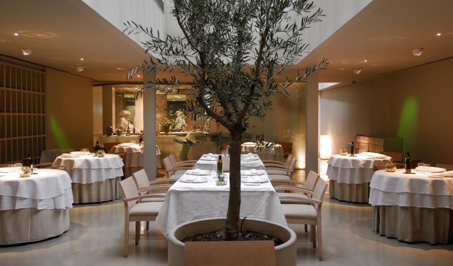 Noticias de gastronomía restauración turismo