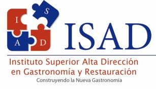 Dirección en Gastronomía y Restauración